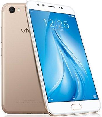 Harga Vivo V5 Plus