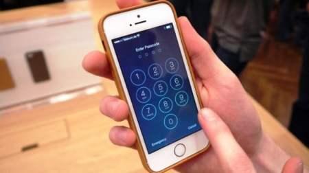 Kekurangan iPhone 5S