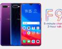Kelebihan dan Kekurangan Oppo F9