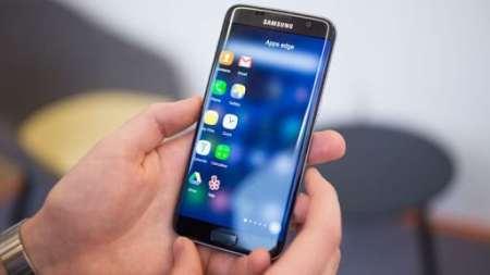 Kelebihan dan Kekurangan Samsung Galaxy S7 Edge