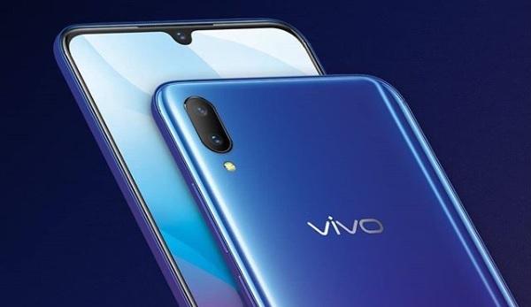 Kelebihan Dan Kekurangan Vivo V11 Pro Harga Spesifikasi Fitur Detail