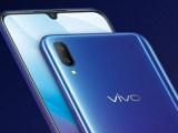 Kelebihan dan Kekurangan Vivo V11 Pro Lengkap!