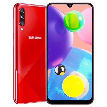 Kelebihan dan Kekurangan Samsung Galaxy A70S