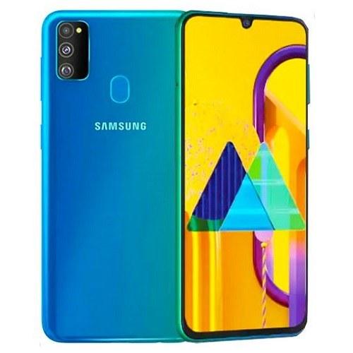 Kelebihan dan Kekurangan Samsung Galaxy M30s: Baterai Jumbo Tapi ...