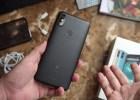 Kelebihan dan Kekurangan Xiaomi Mi A2