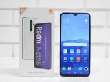 Kelebihan dan Kekurangan Xiaomi Redmi Note 8 Pro