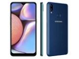 Harga Samsung Galaxy A10S Terbaru