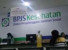 Cara Bayar BPJS