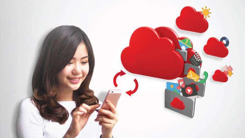 Cara Beli Masa Aktif Telkomsel Simpati Kartu As Agar Tidak Hangus