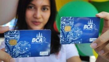 Cara Aktivasi Kartu Kredit Bca Dengan Mudah Benar Dan Urut