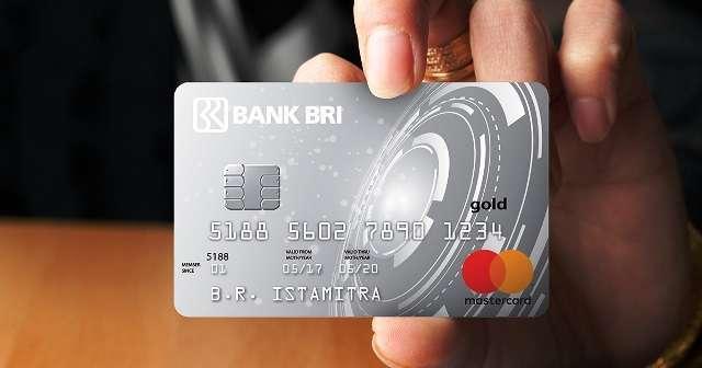 Cara Bikin Kartu Kredit Bri Online Offline Dengan Tahapan Terlengkap