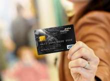 Cara Bikin Kartu Kredit Mandiri