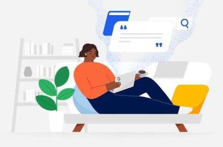 Cara Download Buku Di Google Book