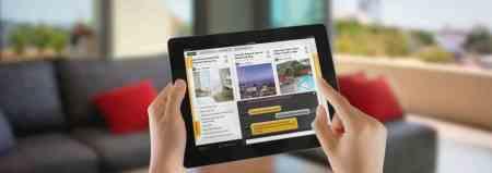 Temukan Cara Download Book Google Gratis Terbaru