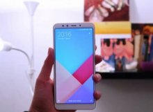 Cara Melacak Handphone Xiaomi yang Hilang
