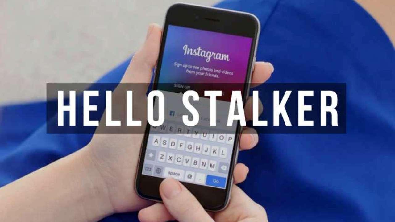 Cara Melihat Orang Yang Stalking Ig Kita Tanpa Aplikasi Mudah