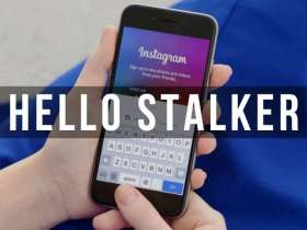 Cara Melihat Orang yang Stalking IG Kita Tanpa Aplikasi