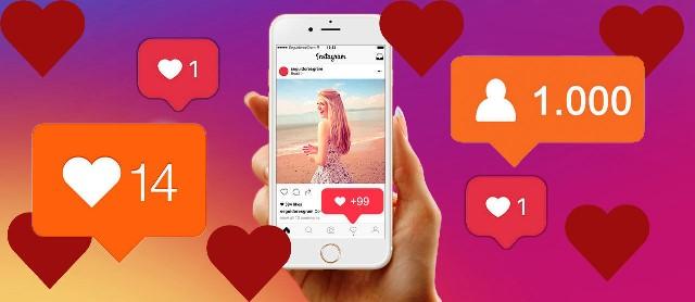 Cara Memperbanyak Followers Instagram Otomatis Tanpa Aplikasi