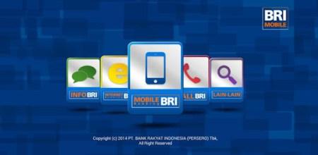 Cara Mengaktifkan Internet Banking BRI