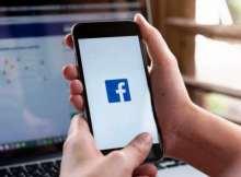 Cara Menghapus Pesan di Facebook
