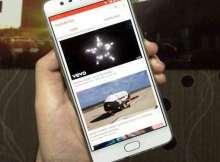 Cara Menyimpan Video dari Youtube Go ke Galeri