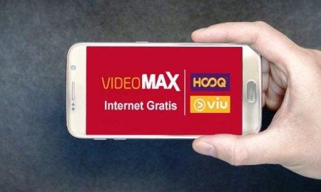 Cara Nonton VideoMax