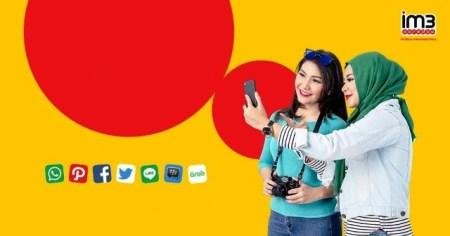 Cara Perpanjang Masa Aktif Indosat