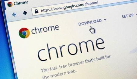 Cara Update Google Chrome