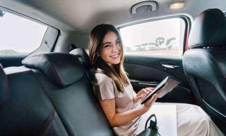 Cara Daftar Rental Mobil di Traveloka