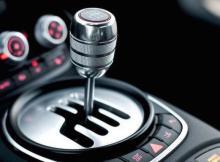 Penyebab Persneling Mobil Tidak Bisa Masuk
