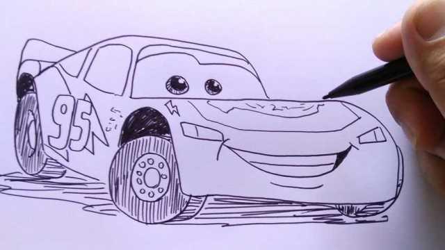 Cara Gambar Mobil Balap Tips Modifikasi Mobil Balap