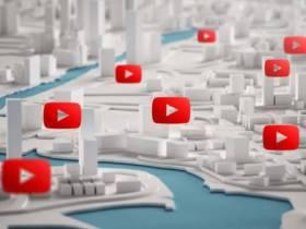 Cara Mengganti Link Youtube