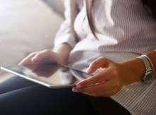Cara Ngelamar Kerja Lewat Email