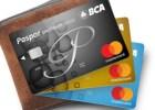 Biaya Admin ATM BCA
