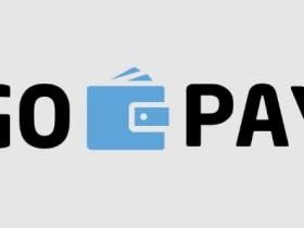 Biaya Admin Gopay Ke Bank