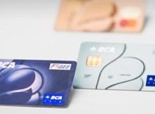 Biaya Admin Kartu Kredit BCA