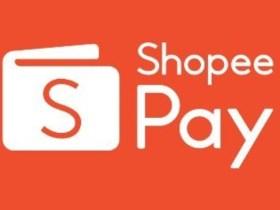 Biaya Admin Top Up ShopeePay Di Indomaret