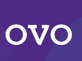 Biaya Admin Transfer OVO Ke Bank