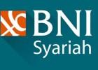 Biaya Administrasi BNI Syariah