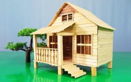 Biaya Arsitek Rumah