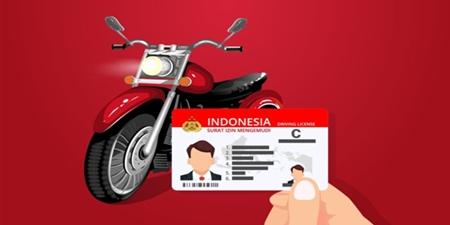 Biaya Bikin SIM C