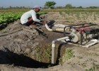 Biaya Bikin Sumur Bor