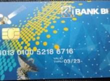 Biaya Admin Transfer BRI Ke BCA
