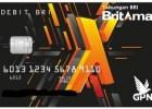 Biaya Administrasi ATM BRI