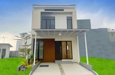 Biaya Balik Nama Rumah Di Notaris
