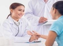 Biaya Cek Kesehatan