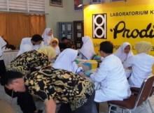 Biaya Cek Lab Prodia