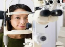Biaya Cek Mata di Optik