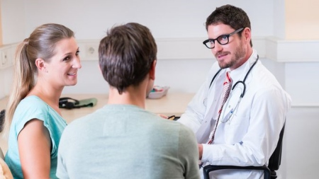 Biaya Cek Up Kesehatan