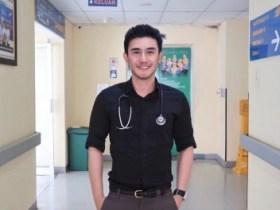 Biaya Dokter Spesialis